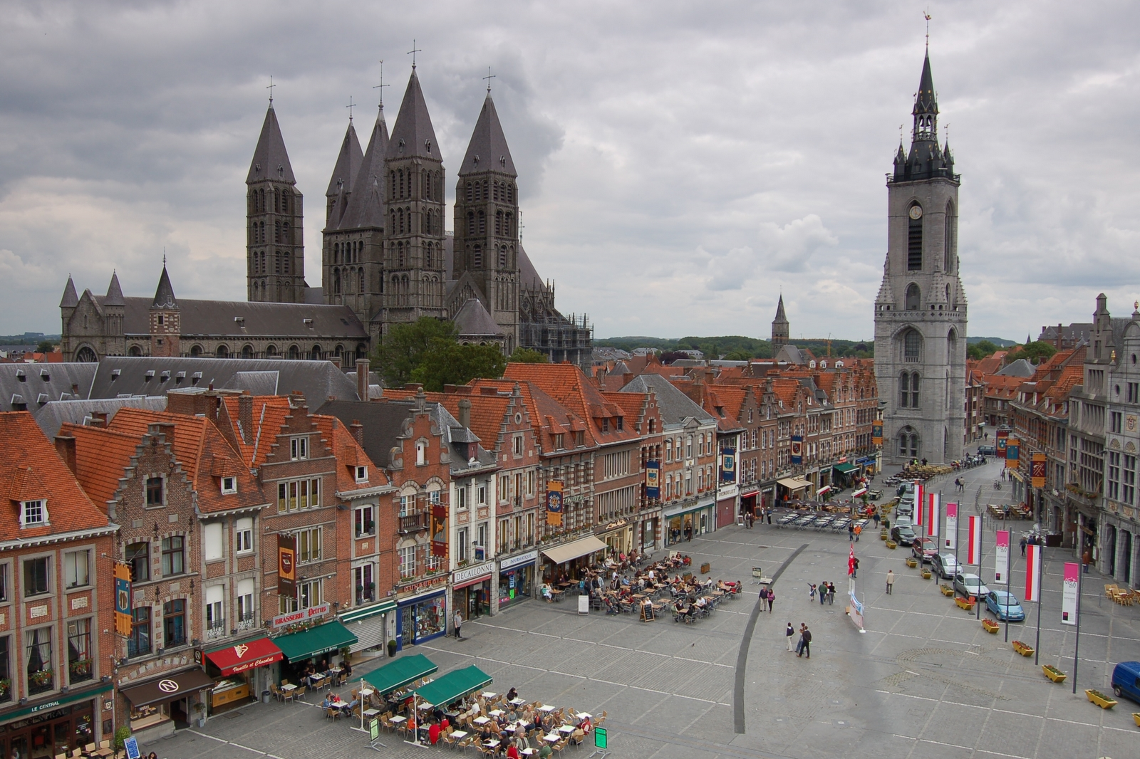 cathédrale-drone