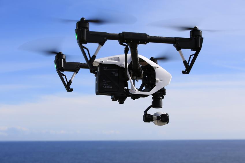 prix et tarifs des prises de vue a rienne par drone. Black Bedroom Furniture Sets. Home Design Ideas