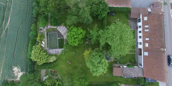 vente-maison-drone