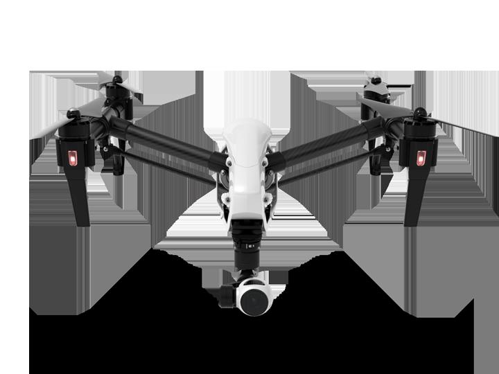 Drone De Photos