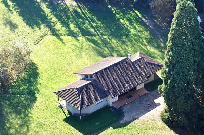 maison-photo-hélicoptère