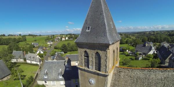 patrimoine-drone-photo