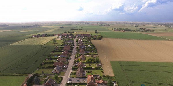 photo-aerienne-drone1
