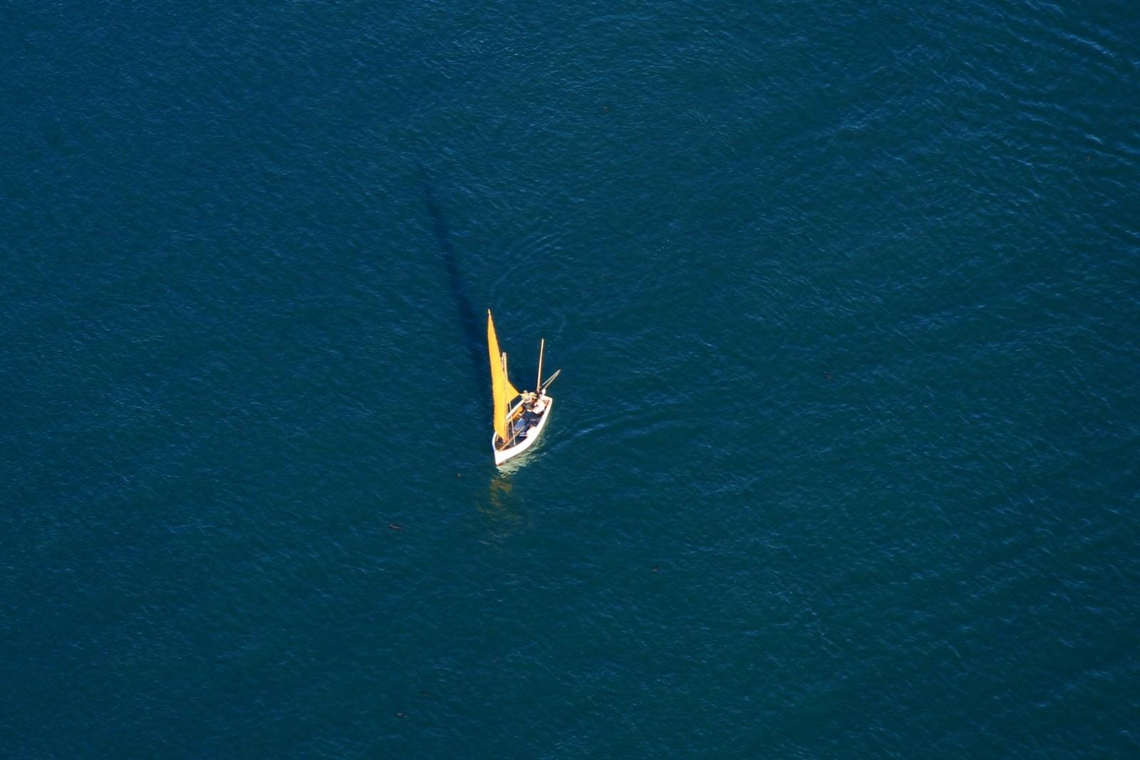 photo-bateau--drone