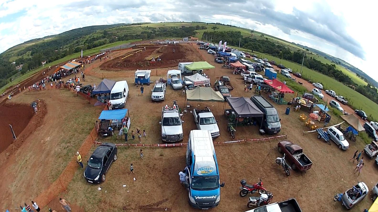 sport-drone-photo-aérienne