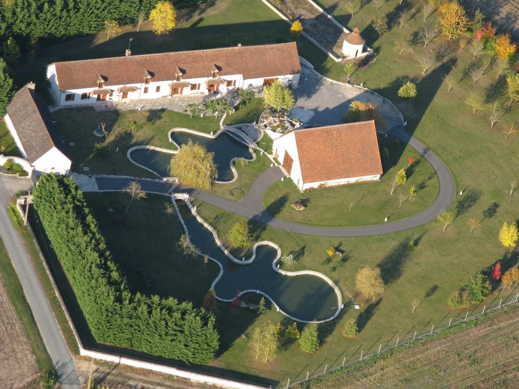 villa-photo-drone